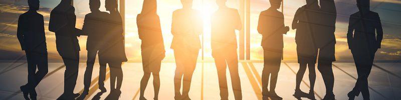 Die-Vorteile-für-Bewerber-Netzwerkerweiterung