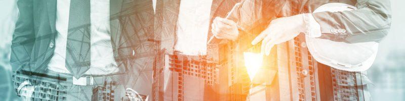 FullService-für-Unternehmen