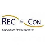 RecToCon Deutschland